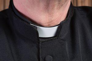 clerical-wear