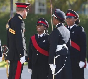 prince-harry-in-military-wear