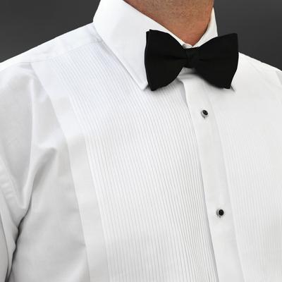 Formal Dress Shirt Studs Photo Dress Wallpaper Hd Aorg
