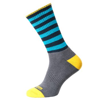 socks-leisure-lifestyle-mens-bamboo-cotton-olive-turquoise-v2