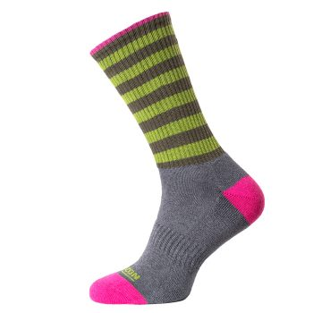 horizon-socks14